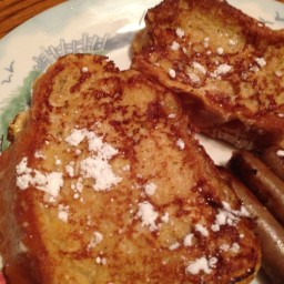 Fench Toast