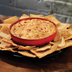 Frank's Sweet Chili Whipped Dip
