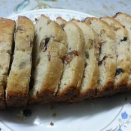 Fruitcake (Christmas)