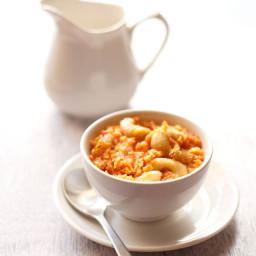 gajar halwa or carrot halwa recipe