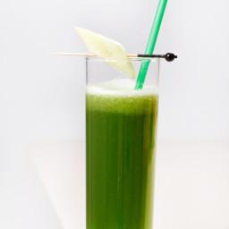 Gator Juice