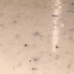 Gorgonzola sauce