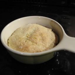 Gramma Pie - Australian