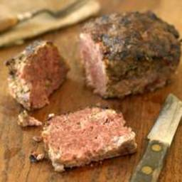 Grandma's Meat Loaf