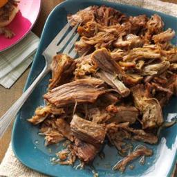 Hawaiian Pork Roast Recipe