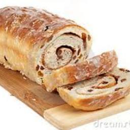 Recipes Course Bread Yeast Bread Homemade Cinnamon Bread