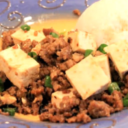 Italian Sausage & Tofu