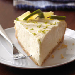 Cheesecake Pie (Judie Wilson)