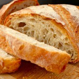 Killer Bread