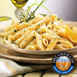 Lemon-Herb Penne