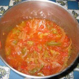 Lesco Stew