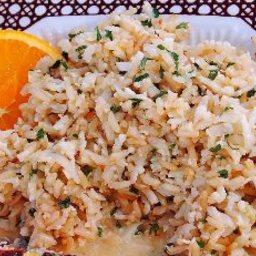 Lite Rice