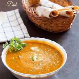 Masoor Daal Recipe