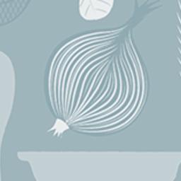 Matelote of Monkfish (Monkfish Stew)