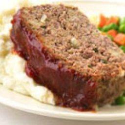 Meat Loaf For Meat Loaf Lovers