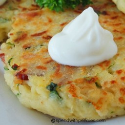Melt in Your Mouth Monday (Recipe Blog Hop #115)   Make Ahead Meals For Bus