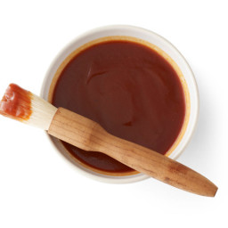 Memphis-Style Barbecue Sauce