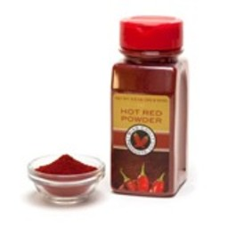 Zia Zip Spice Mix