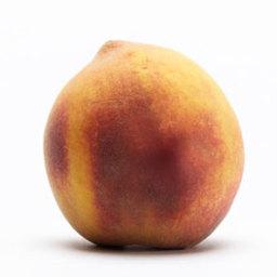Peachy Pick