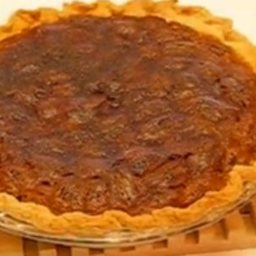 Pecan Pie--40-year-old Recipe!