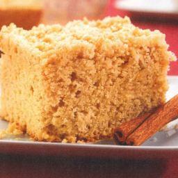 Penzeys Cake Spice Recipe