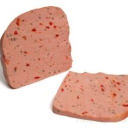 Pickle & Pimento Loaf