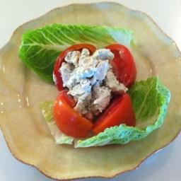 RT's Turkey or Chicken Salad