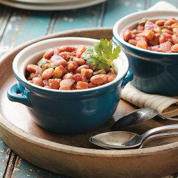 Santa Maria Pinto Beans