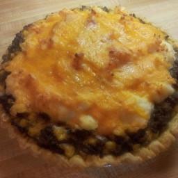 Simple Shephards Pie