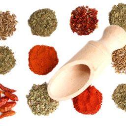 Soup Maker Recipe: Mexican Chilli Soup