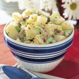 State Fair Potato Salad