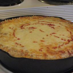 Sweet Corn Mac 'n' Cheese