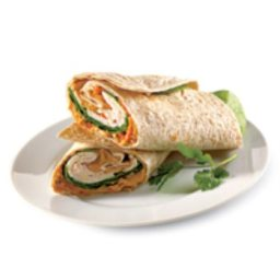 Thai-One-on Wrap