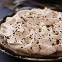 Ultimate Mud Pie