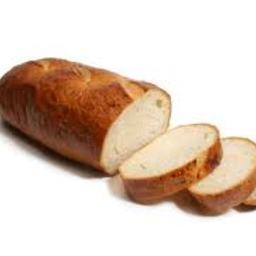 Williamsburg Sourdough Bread