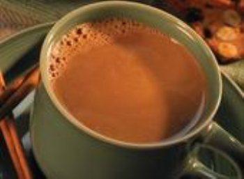 Cafe Ole Coffee Nutrition