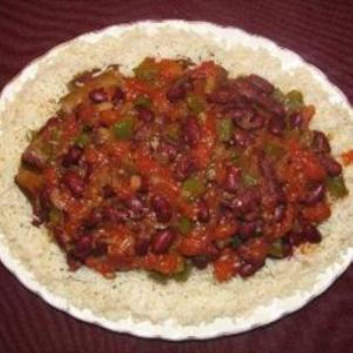 ... cheese spread slow cooker bacon brown sugar baked beans texas ranger