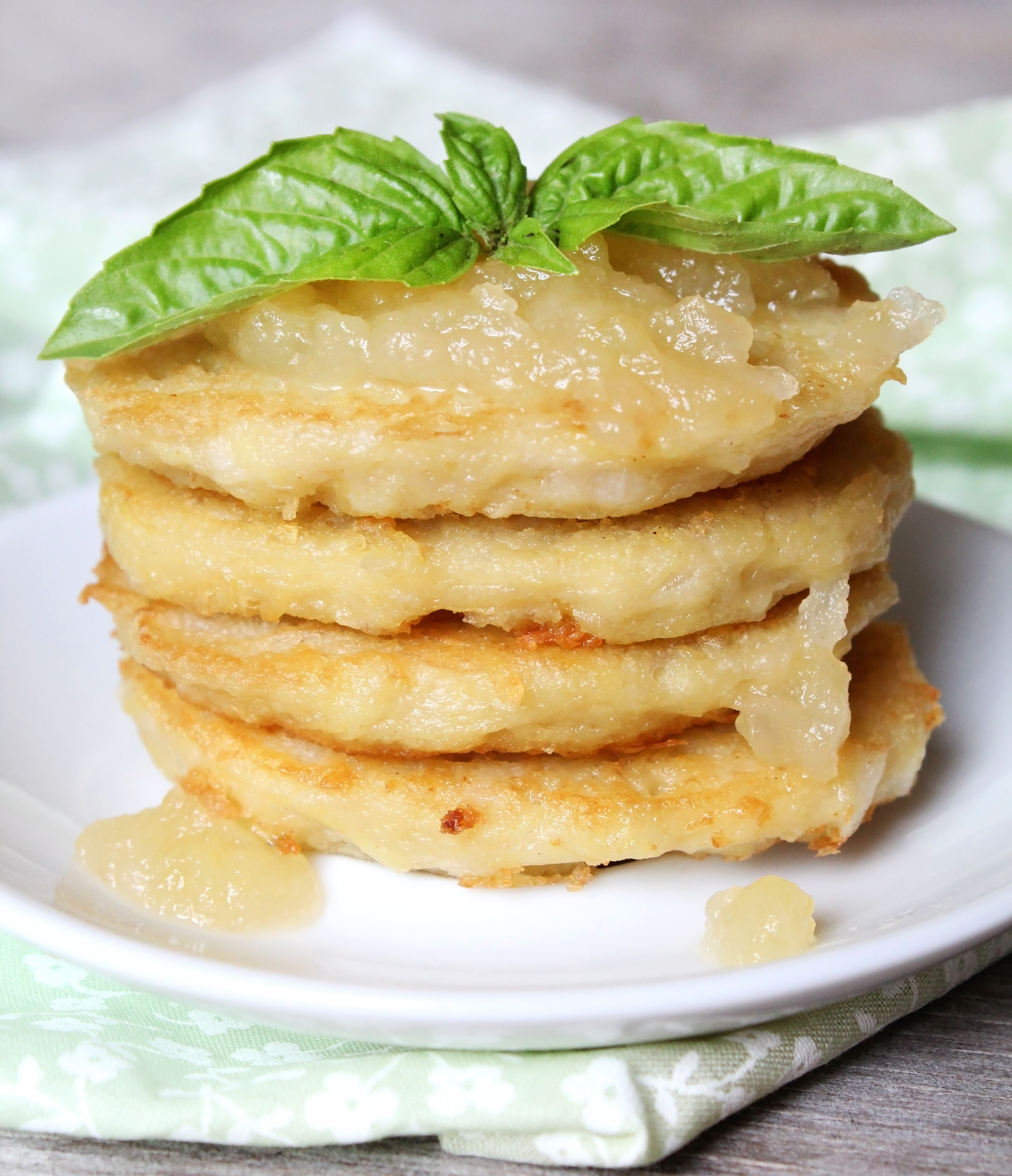 Recipes Course Breakfast Potatoes Mashed Potato Pancakes