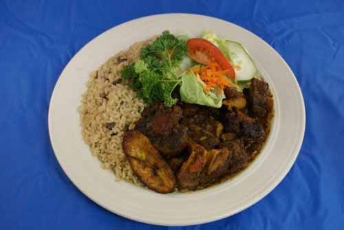 how to cook stew peas with pigtail jamaican style