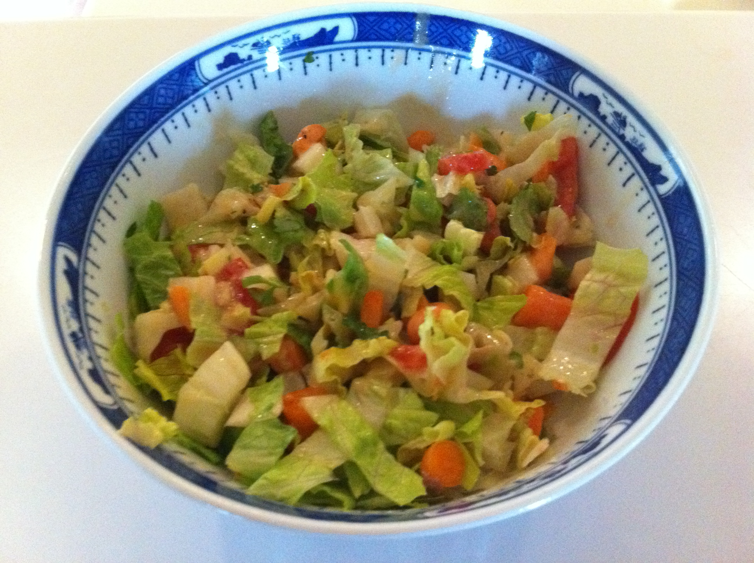 ... Salad Dressings and Vinaigrettes Dijon Vinaigrette Salad Dressing