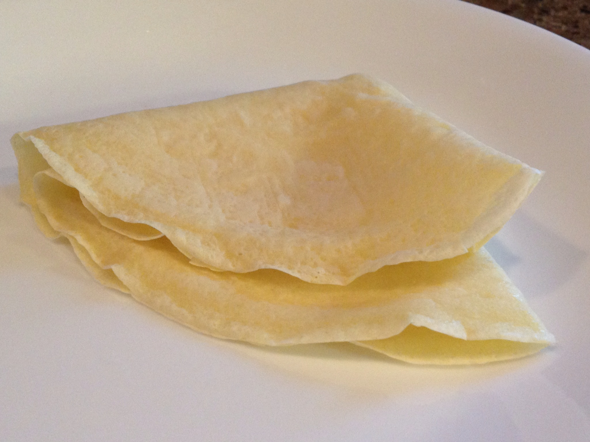 ... our basic crepe recipe turn basic crepes a crêpe or crepe basic