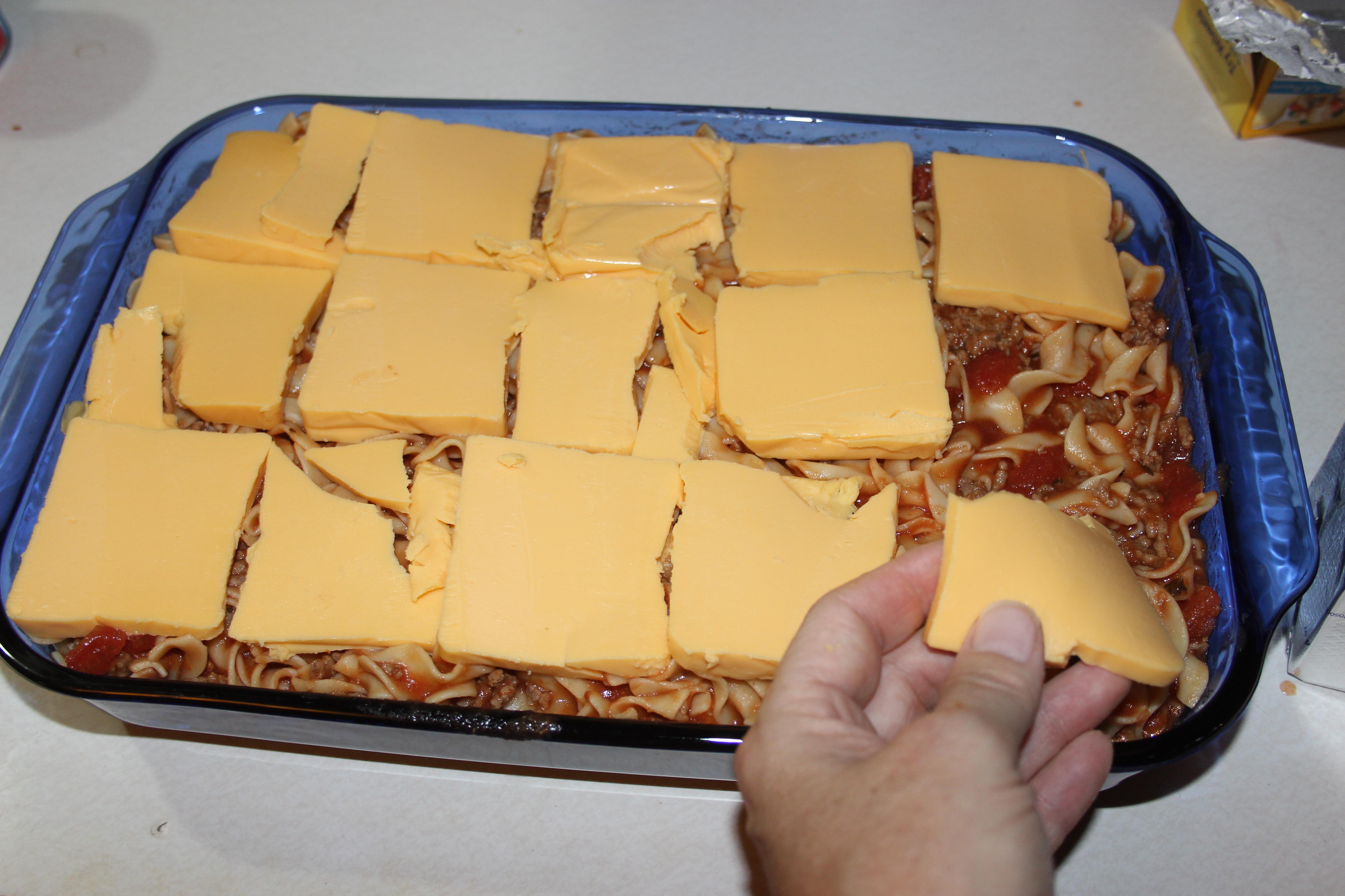 johnny marzetti v johnny marzetti casserole johnny marzetti v