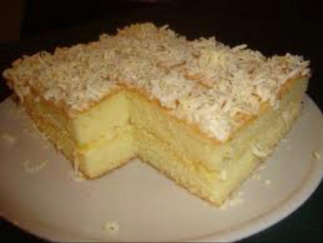 ... keju kue kering kue durian renyah kue jahe kue keju suiker kue lidah