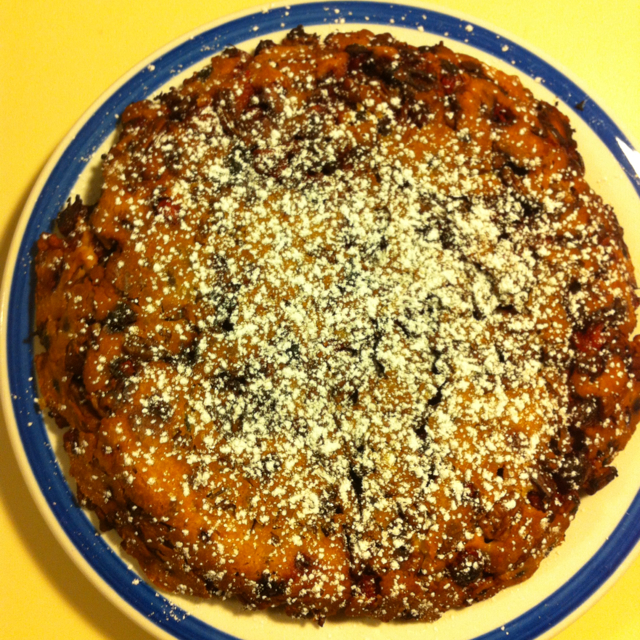 Diabetic Fruit Cake Recipe Splenda