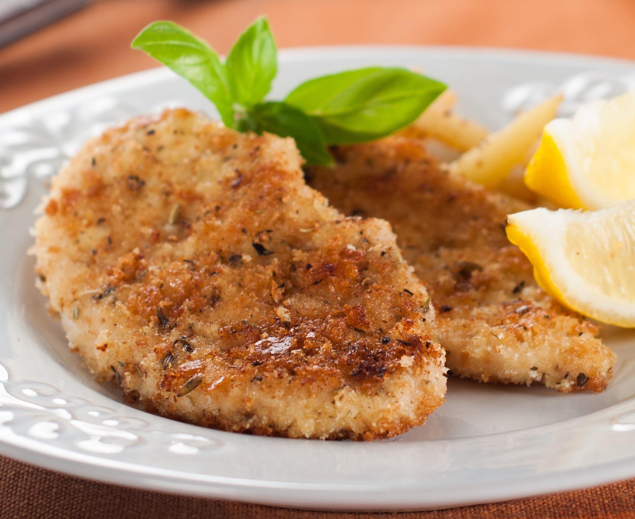 ... - Chicken Chicken Parmesan Crispy Oven-baked Parmesan Chicken Breast