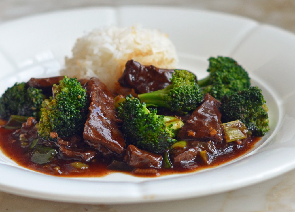Beef with broccoli recipes forumfinder Choice Image