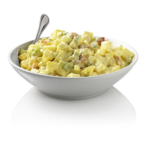 Classic Potato Salad - BigOven