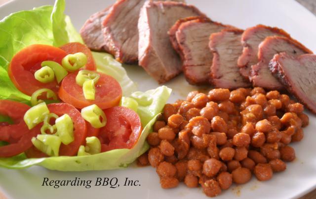 Santa Maria Pinquito Beans Recipe - BigOven 1197182