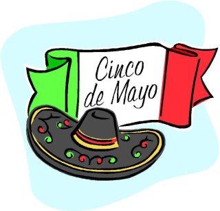 BigOven's Tips for Great Cinco de Mayo Celebrations