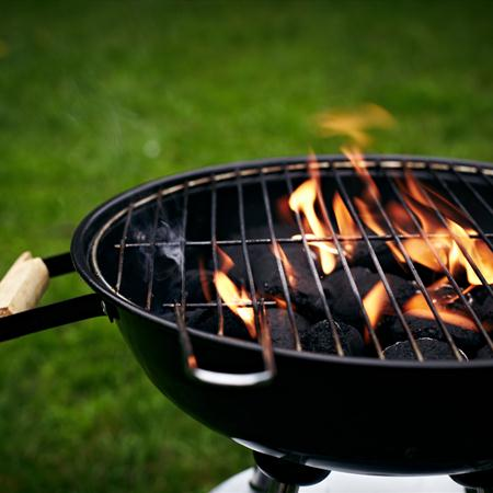 BigOven's Tips for Perfect Summer Grilling and Barbecuing